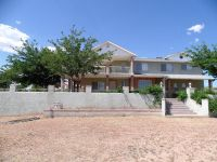 Home for sale: 1733 N. Arena del Loma, Camp Verde, AZ 86322
