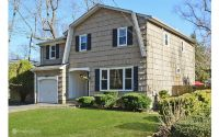 Home for sale: 2 W. Sanders St., Greenlawn, NY 11740