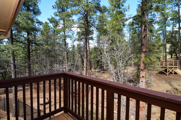 4724 S. Spur Ln., Prescott, AZ 86303 Photo 40