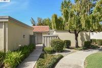 Home for sale: 1571 Calle Enrique, Pleasanton, CA 94566