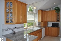 Home for sale: 1953 Sunrise Dr., Greenbush, MI 48738