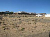 Home for sale: 322-332 N. Wahweap Dr., Greenehaven, AZ 86040