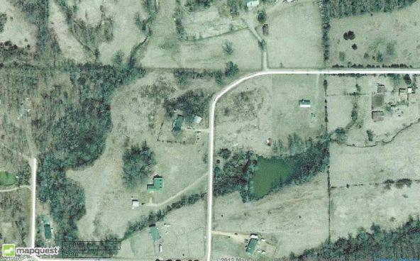 15 Austin Creek Estates, Sherwood, AR 72120 Photo 6