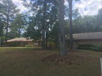 Home for sale: 696 Breedlove, Monroe, GA 30655