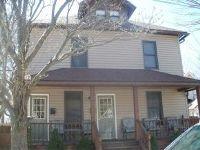 Home for sale: 43 Elm St., Binghamton, NY 13905