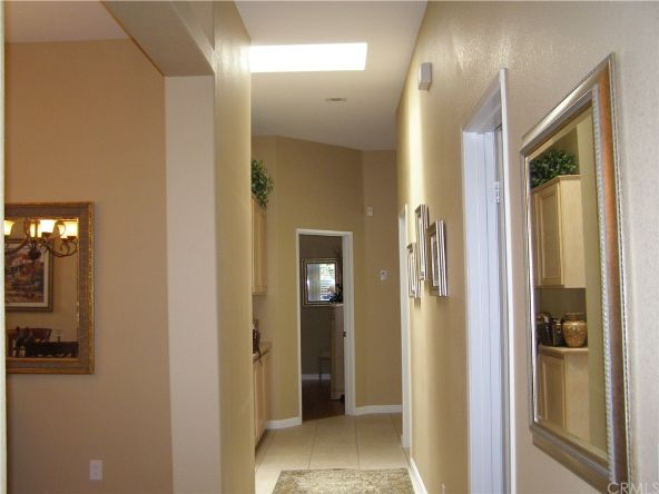 3435 N. Avenida San Gabriel Rd., Palm Springs, CA 92262 Photo 21