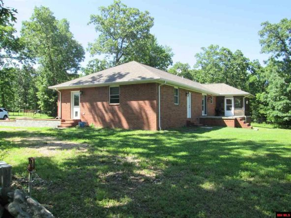 577 Deemar Ln., Mountain Home, AR 72653 Photo 2