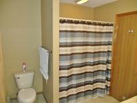 Home for sale: 1526 Kammerer Rd., Kendallville, IN 46755