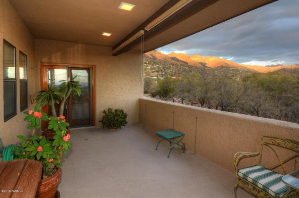 7290 E. Grey Fox Ln., Tucson, AZ 85750 Photo 14