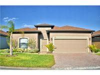 Home for sale: 2499 Salzburg Loop, Winter Haven, FL 33884