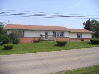 Home for sale: 2880 Chautauqua Blvd., Millersport, OH 43046