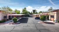 Home for sale: 2848 S. Carriage Ln., Mesa, AZ 85202