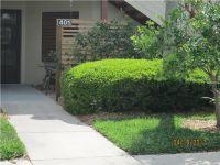 Home for sale: 401 Spring Lakes Blvd., Bradenton, FL 34210
