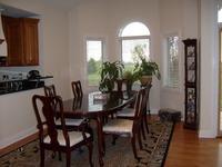Home for sale: 2349 Dean St., Sycamore, IL 60178