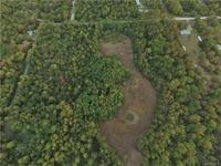 Home for sale: 5639 E. River Rd., Hernando, FL 34442