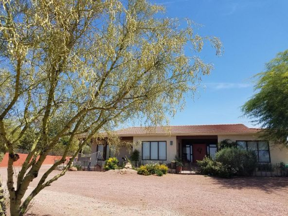 1305 W. Palo Verde Dr., Wickenburg, AZ 85390 Photo 1