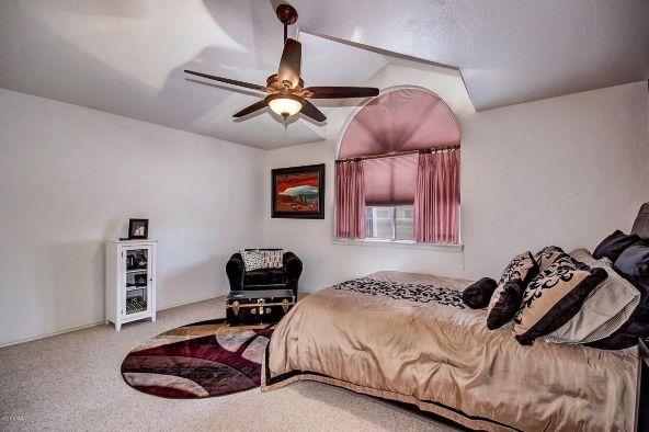 8644 S. Maple Avenue, Tempe, AZ 85284 Photo 33