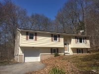 Home for sale: 19 Crouch Rd., Hebron, CT 06231