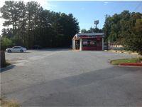 Home for sale: 5240 S. Cobb Dr. S.E., Smyrna, GA 30080
