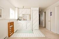 Home for sale: 950 Simon Ln., Jackson, WY 83001