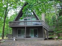 Home for sale: 111 Blueridge Ln., Hawley, PA 18428