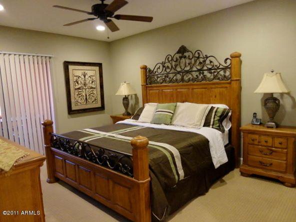 12222 N. Paradise Village Parkway S., Phoenix, AZ 85032 Photo 9