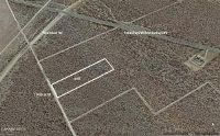 Home for sale: 100th St., Mojave, CA 93501