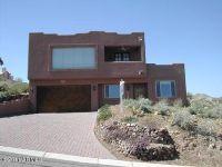 Home for sale: 12608 N. Mountainside Dr., Fountain Hills, AZ 85268