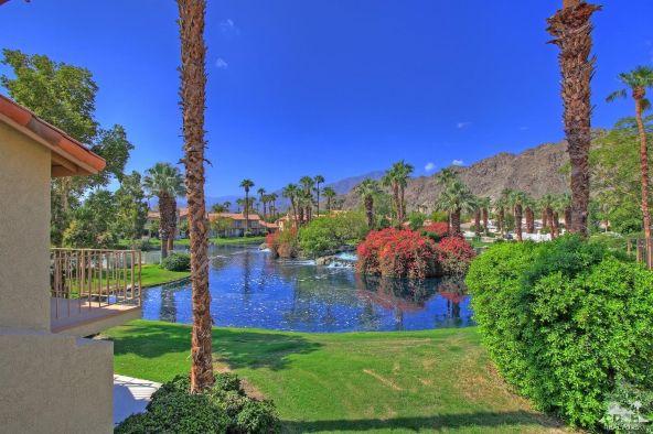 54583 Tanglewood, La Quinta, CA 92253 Photo 27