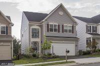 Home for sale: 3589 Eagle Ridge Dr., Woodbridge, VA 22191