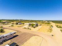 Home for sale: 25706 W. Baker Dr., Wittmann, AZ 85361