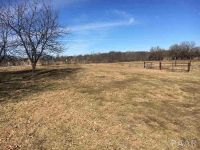 Home for sale: 0 800 N., Le Roy, IL 61752