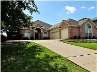 Home for sale: 7517 Acts Ct., North Richland Hills, TX 76182