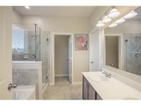 Home for sale: 4064 Green Orchard Avenue, Winter Garden, FL 34787