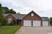 Home for sale: 5126 South Oak Cir., Granite Falls, NC 28630