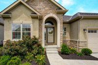 Home for sale: 1438 Denbigh Dr., Columbus, OH 43220