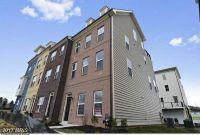 Home for sale: 169 Kandinsky L Loop, Silver Spring, MD 20906