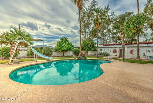 23360 S. Power Rd., Gilbert, AZ 85298 Photo 65
