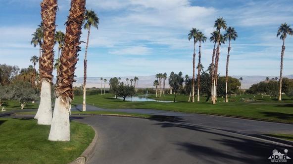 73455 Boxthorn Ln., Palm Desert, CA 92260 Photo 48
