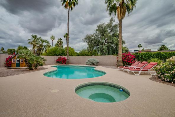 7447 E. Corrine Rd., Scottsdale, AZ 85260 Photo 58