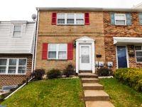 Home for sale: 1086 Bayless Pl., Eagleville, PA 19403