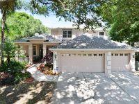 Home for sale: 525 Mount Argyll Ct., Apopka, FL 32712