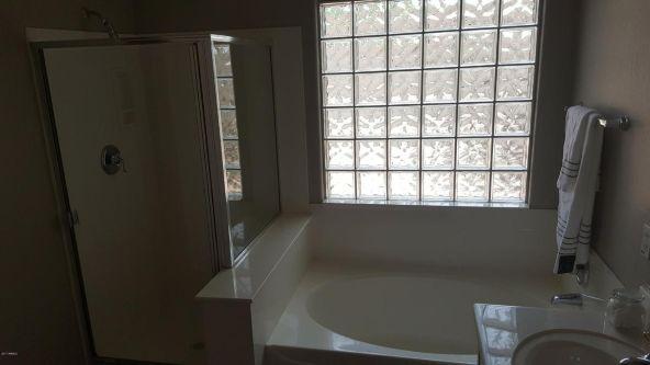 11841 S. 174th Avenue, Goodyear, AZ 85338 Photo 18
