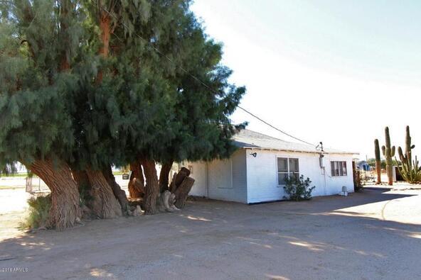 1819 N. Overfield Rd., Casa Grande, AZ 85194 Photo 18