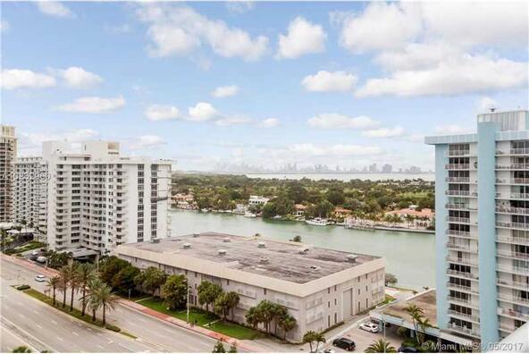 5875 Collins Ave. # 1506, Miami Beach, FL 33140 Photo 19