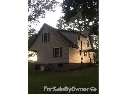 11242 Kelly Rd., Tanner, AL 35671 Photo 9