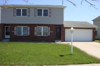 Home for sale: 15865 Sherman St., Lowell, IN 46356