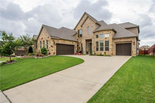 4924 Flusche Ct., Fort Worth, TX 76244 Photo 1