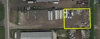 Home for sale: Lot 18 South Clow Creek Rd., Plainfield, IL 60585