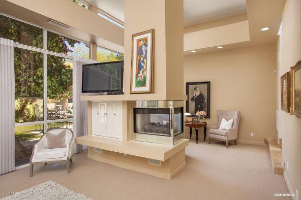 6320 E. Calle Bruvira Avenue, Paradise Valley, AZ 85253 Photo 7
